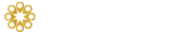 Sentra Peta Logo